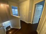 2520 Graves Road - Photo 8