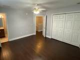 2520 Graves Road - Photo 9