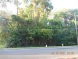 Bragg Drive - Photo 1