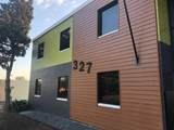 327 Office Plaza Drive - Photo 15