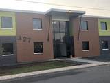 327 Office Plaza Drive - Photo 2
