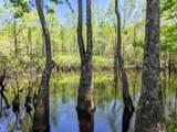- Natural Bridge Trail - Photo 23