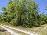 - Natural Bridge Trail - Photo 31