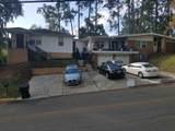 103/105 Barbourville Drive - Photo 1