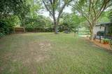 2813 Bundoran Way - Photo 30