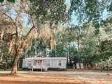 1503 Pine Bluff Road - Photo 1