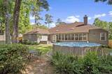 3482 Lenox Mill Road - Photo 32