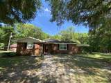 10602 Colin Kelly Highway - Photo 1