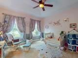 6379 Belgrand Drive - Photo 18