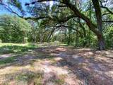3055 State Road 53 - Photo 1