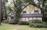 5092 Tallow Point Road - Photo 1