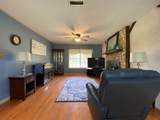 7118 Blueberry Hill Drive - Photo 12