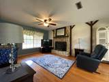7118 Blueberry Hill Drive - Photo 13