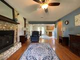 7118 Blueberry Hill Drive - Photo 14