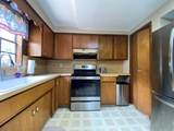 7118 Blueberry Hill Drive - Photo 15