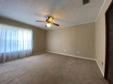 7118 Blueberry Hill Drive - Photo 26