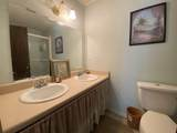 7118 Blueberry Hill Drive - Photo 28