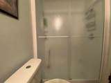 7118 Blueberry Hill Drive - Photo 29