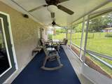 7118 Blueberry Hill Drive - Photo 35