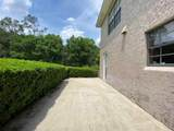 7118 Blueberry Hill Drive - Photo 36