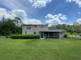 7118 Blueberry Hill Drive - Photo 4