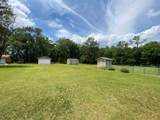 7118 Blueberry Hill Drive - Photo 8