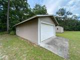 7118 Blueberry Hill Drive - Photo 9
