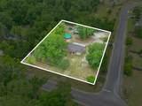 988 Wakulla Arran Road - Photo 31