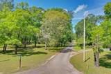 XX Mackery Woods Road - Photo 29
