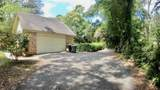 2324 Meath Drive - Photo 8