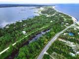 Lot 7 Alligator Harbor Drive - Photo 1