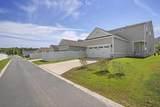 2804 Crestline Road - Photo 33