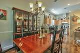 8331 Hinsdale Way - Photo 10