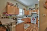 8331 Hinsdale Way - Photo 11