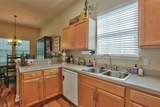 8331 Hinsdale Way - Photo 12