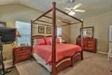 8331 Hinsdale Way - Photo 14