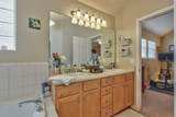 8331 Hinsdale Way - Photo 17