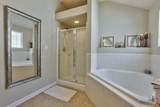 8331 Hinsdale Way - Photo 18