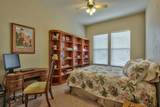 8331 Hinsdale Way - Photo 19
