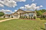 8331 Hinsdale Way - Photo 2