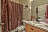 8331 Hinsdale Way - Photo 20