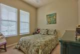 8331 Hinsdale Way - Photo 21