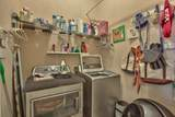 8331 Hinsdale Way - Photo 22