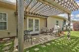 8331 Hinsdale Way - Photo 23