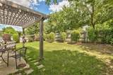 8331 Hinsdale Way - Photo 24