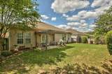 8331 Hinsdale Way - Photo 25