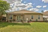 8331 Hinsdale Way - Photo 26