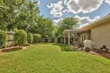 8331 Hinsdale Way - Photo 28