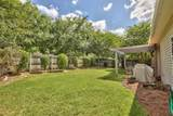 8331 Hinsdale Way - Photo 29