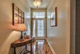 8331 Hinsdale Way - Photo 4